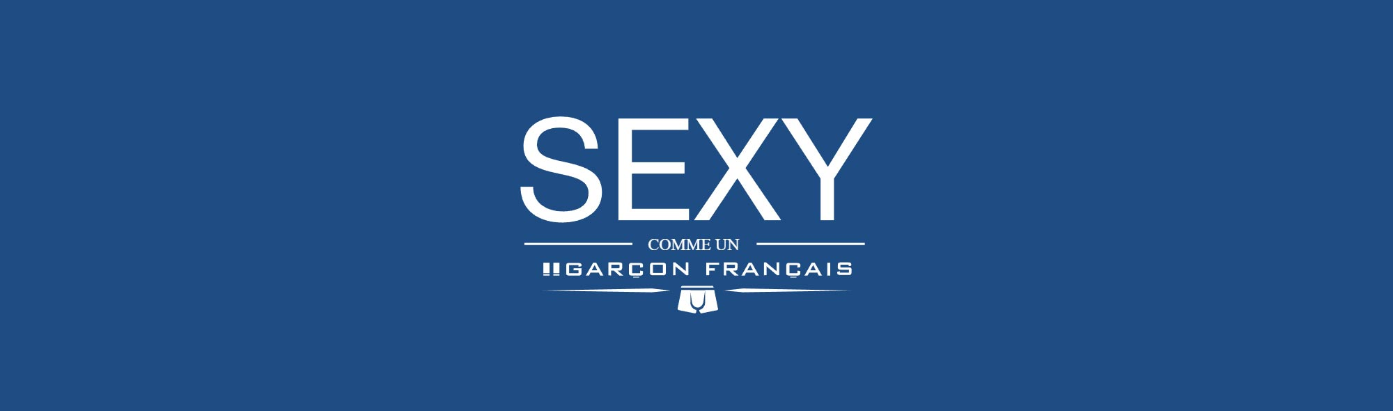 ikadia_garcon-francais_fond4.jpg
