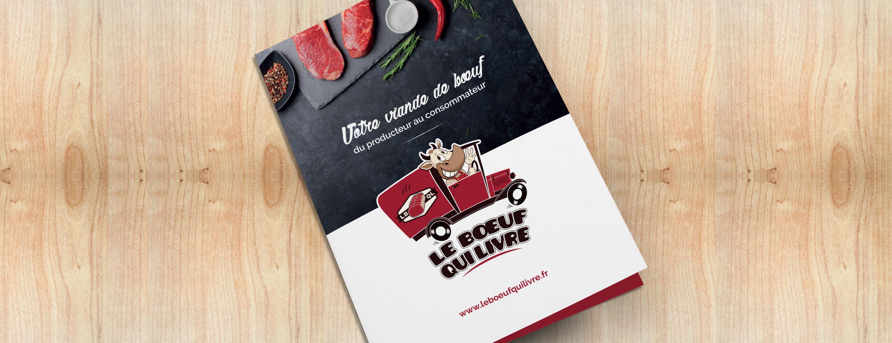 ikadia_agence_de_communication_projet_la-vache-qui-livre_bandeau