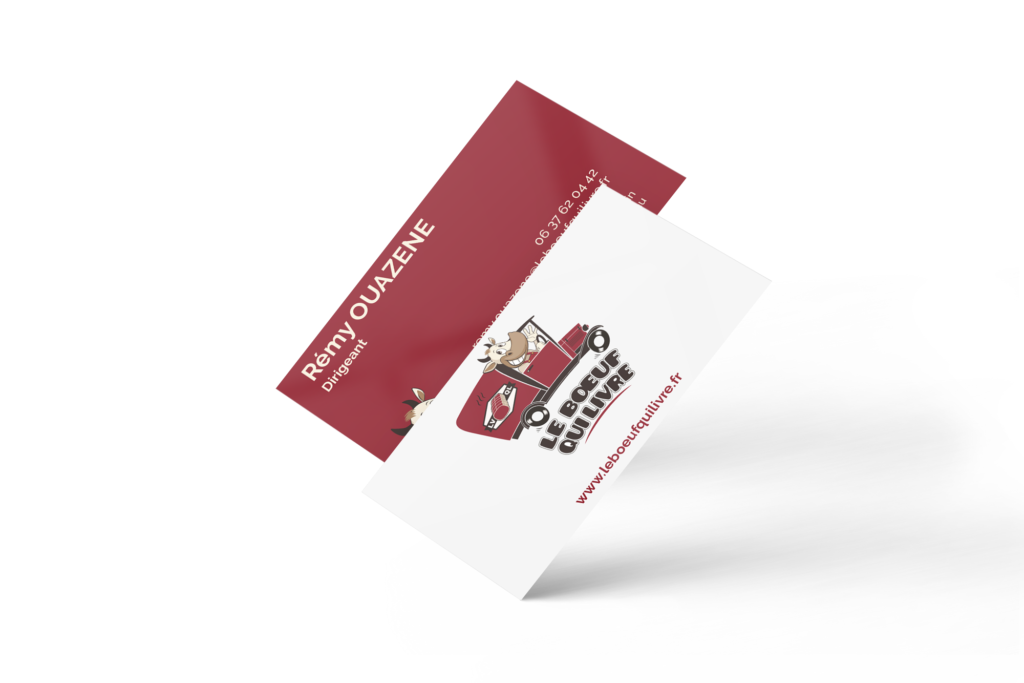 https://www.ikadia.fr/wp-content/uploads/2018/05/ikadia_agence_de_communication_projet_la-vache-qui-livre_cards