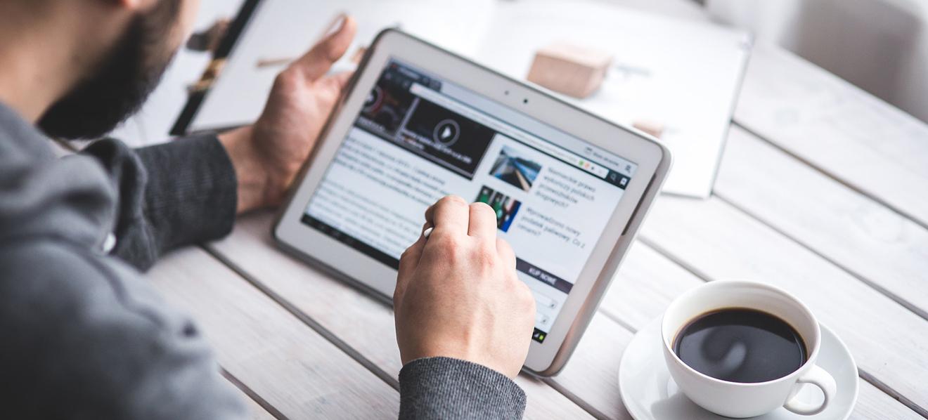 ikadia_articles_comment-faire-une-veille-efficace-sur-internet-slider