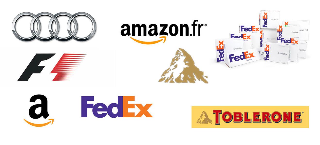 ikadia_articles_la-signification-cachee-des-logos-connus-slider