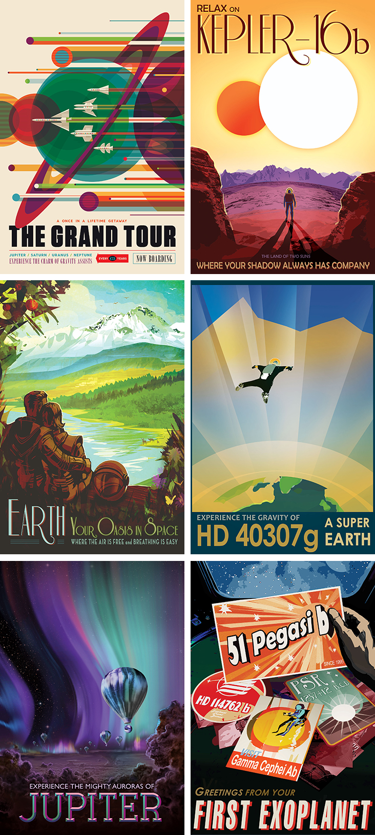 ikadia_articles_les-affiches-retro-futuristes-de-la-nasa-photo1