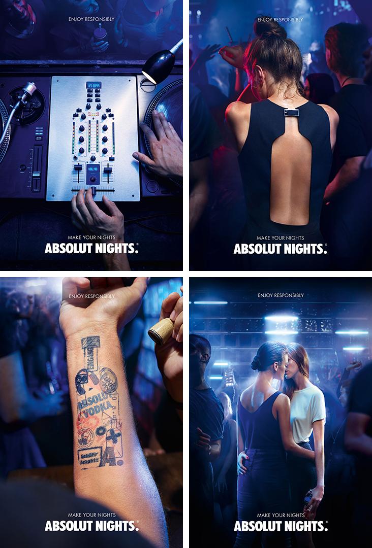 ikadia_articles_les-nouvelles-affiches-de-absolut-vodka-photo2