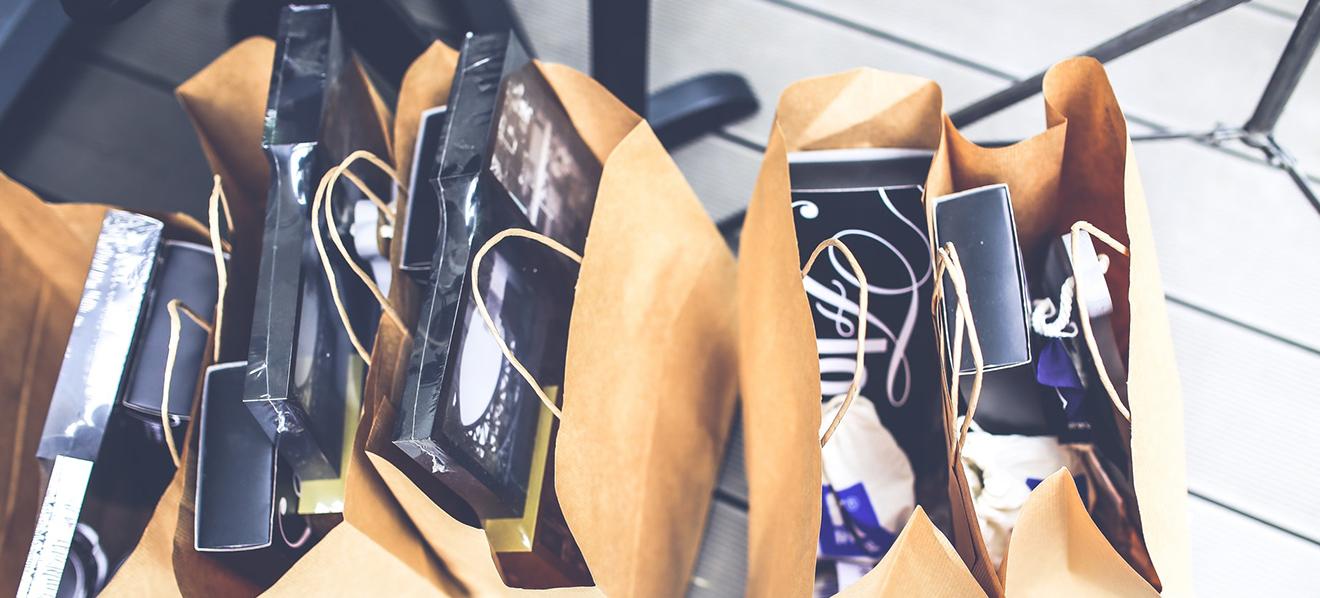 ikadia_articles_tout-savoir-sur-le-e-commerce-en-france-slider