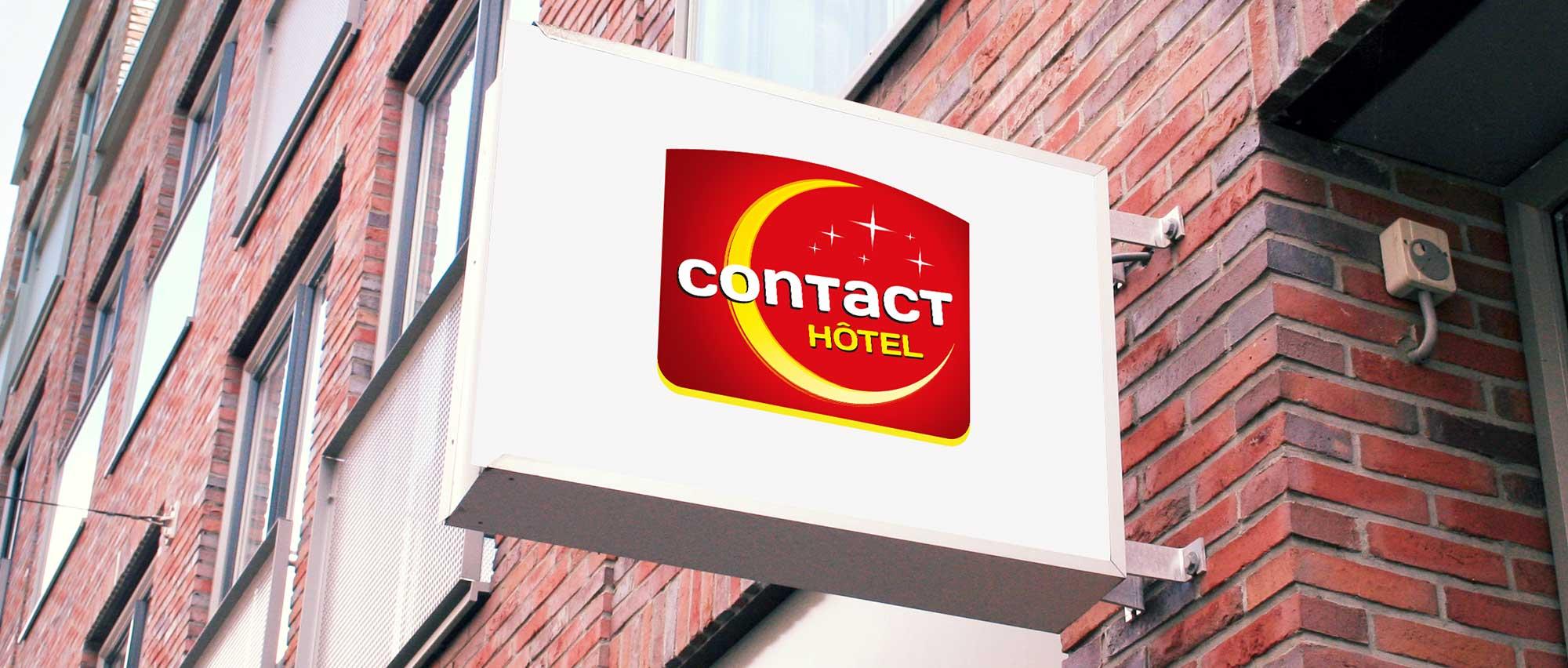 ikadia_contact-hotel_fond1