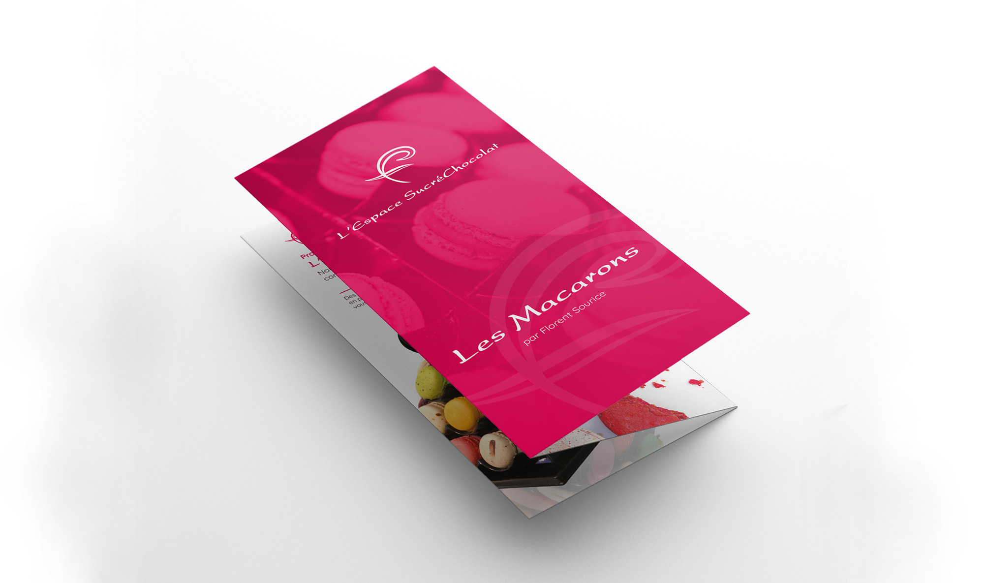 ikadia_espace-sucre-chocolat_fond3.jpg