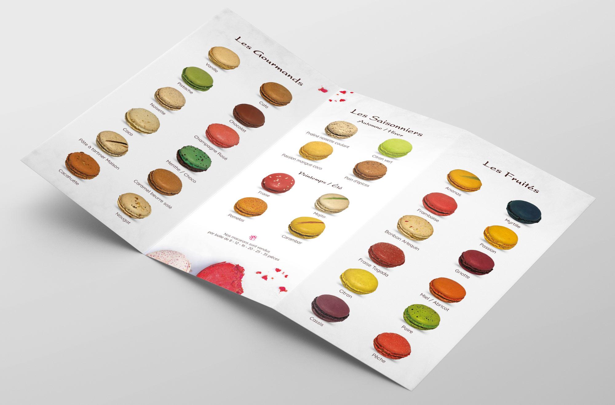 ikadia_espace-sucre-chocolat_fond4.jpg