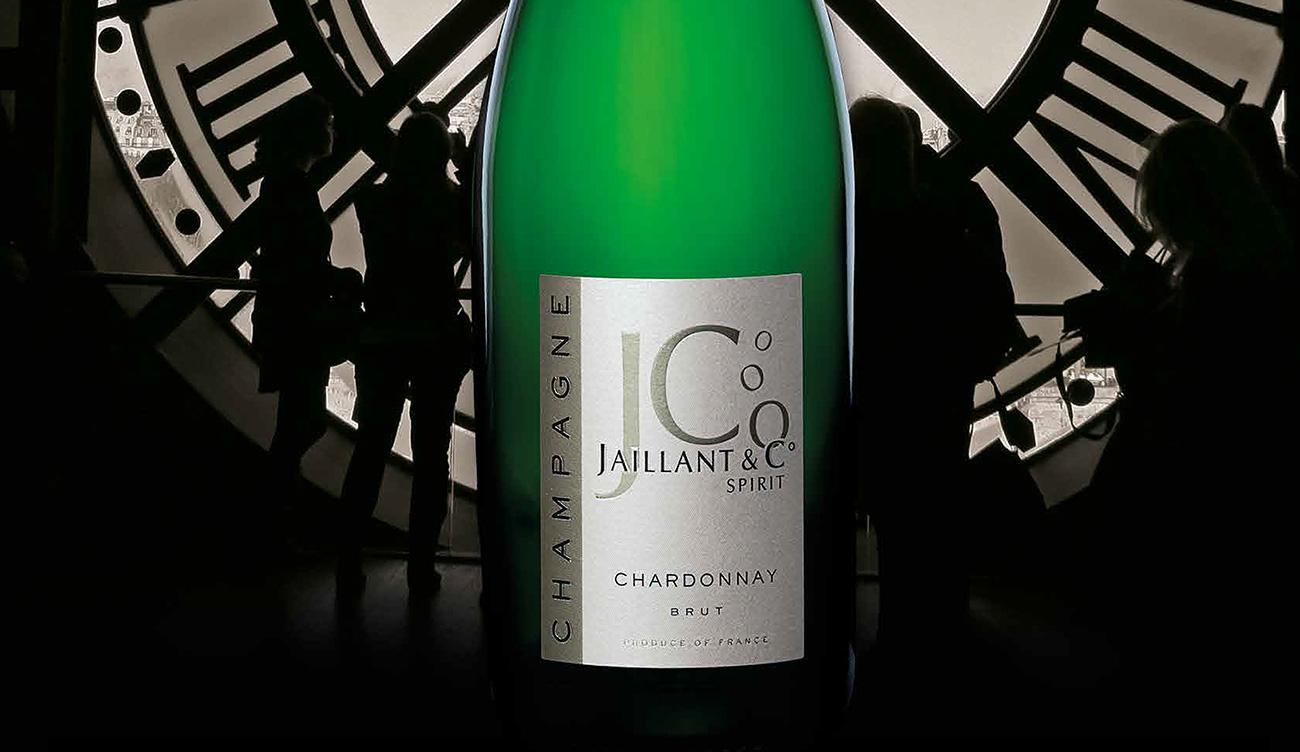 ikadia_home_portfolio_champagne-jaillant