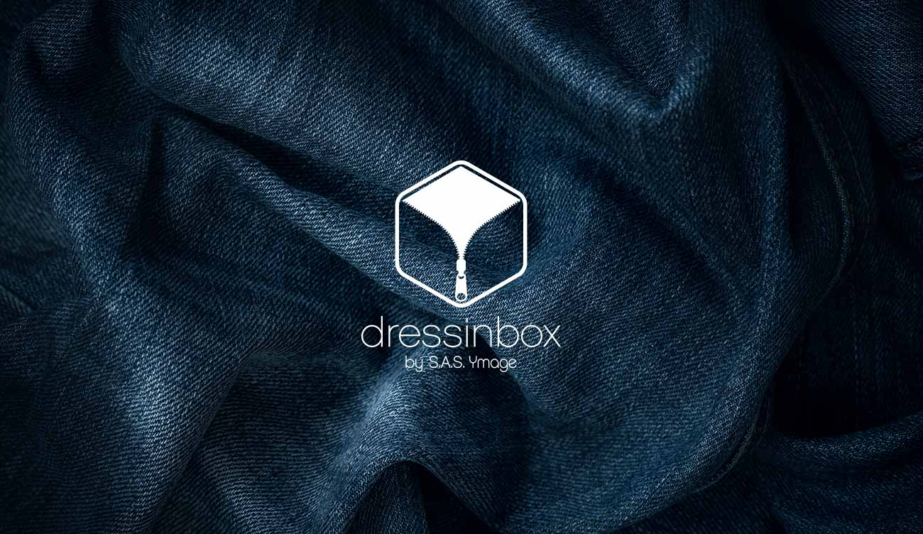 ikadia_home_portfolio_dressinbox