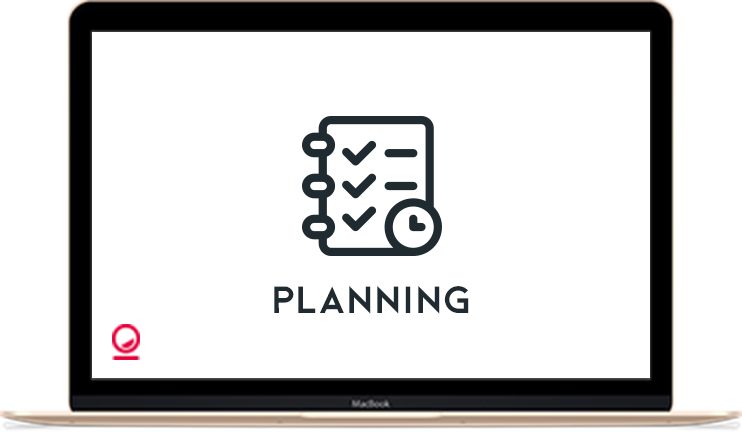 ikadia_conseil-marketing_article_planning