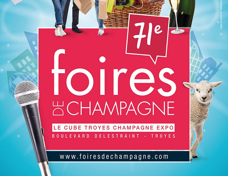 ikadia_portfolio_foires-de-champagne