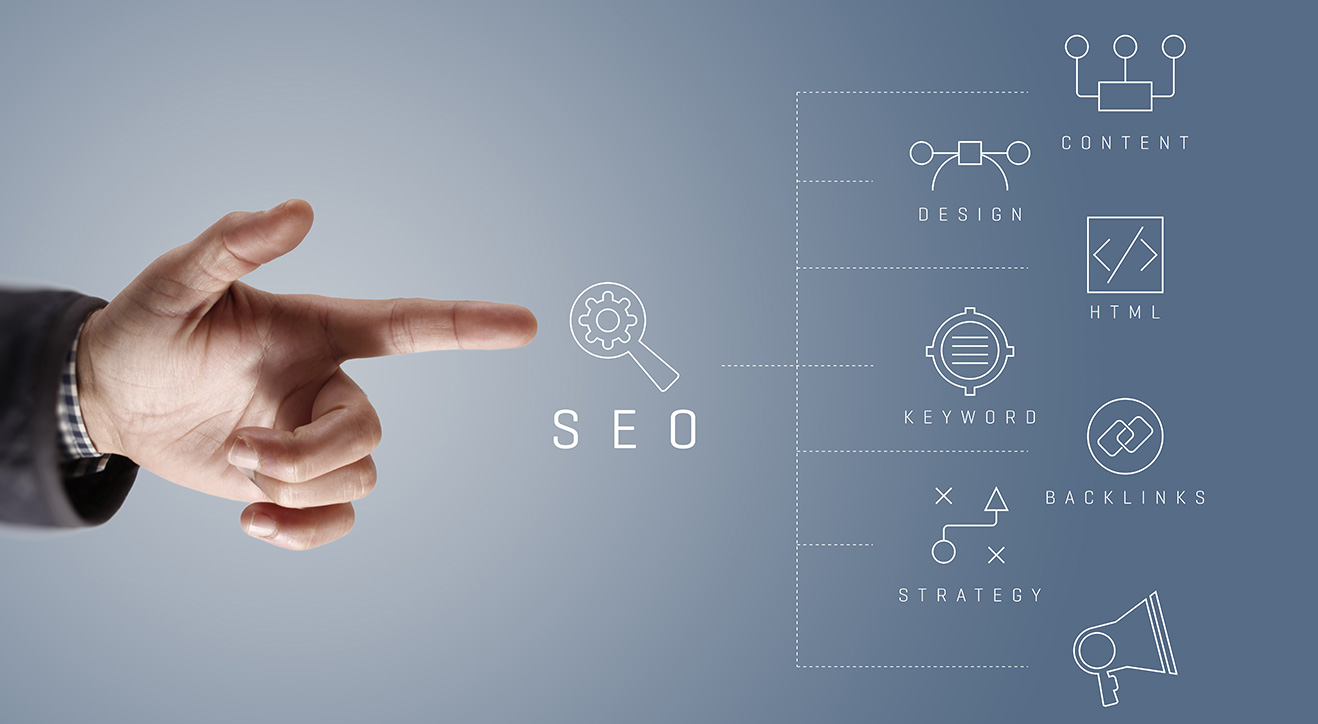 ikadia_referencement_article_seo-components