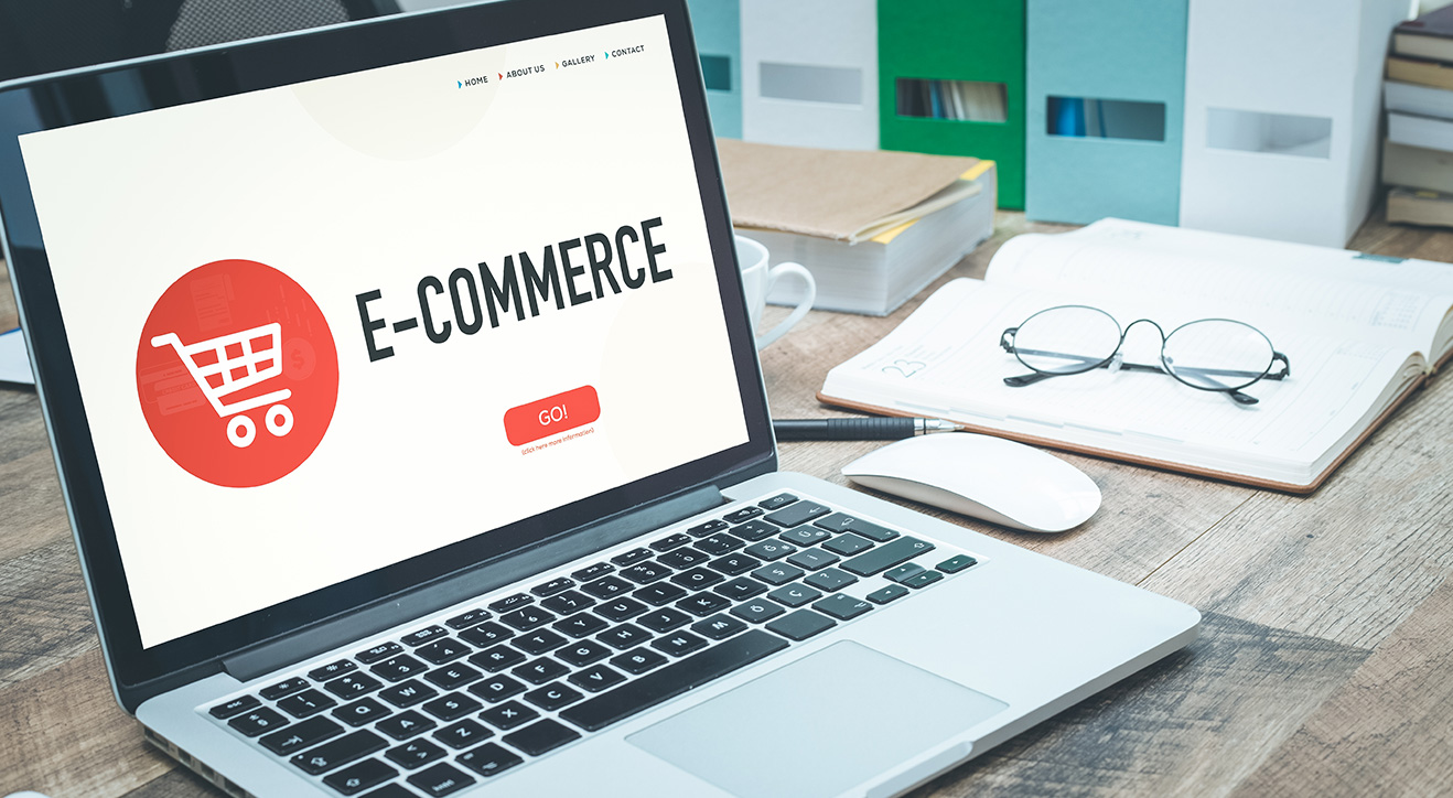 ikadia_creation-de-site-internet_article_ecommerce
