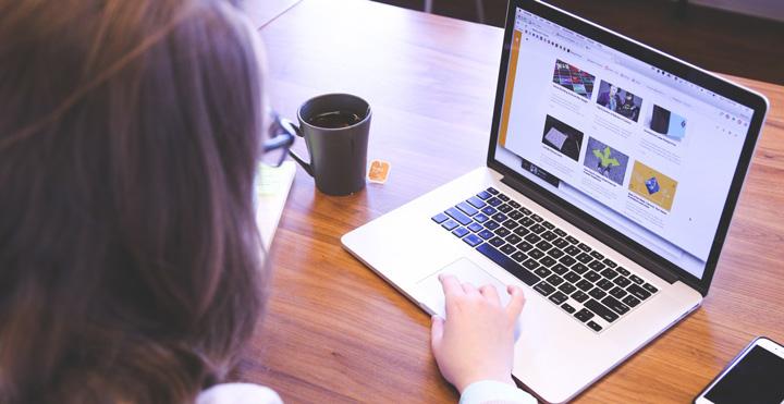 ikadia_articles_vous-creez-votre-entreprise-pensez-a-communiquer-visuel