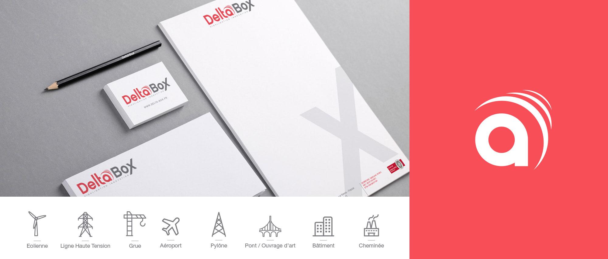ikadia_deltabox_fond.jpg