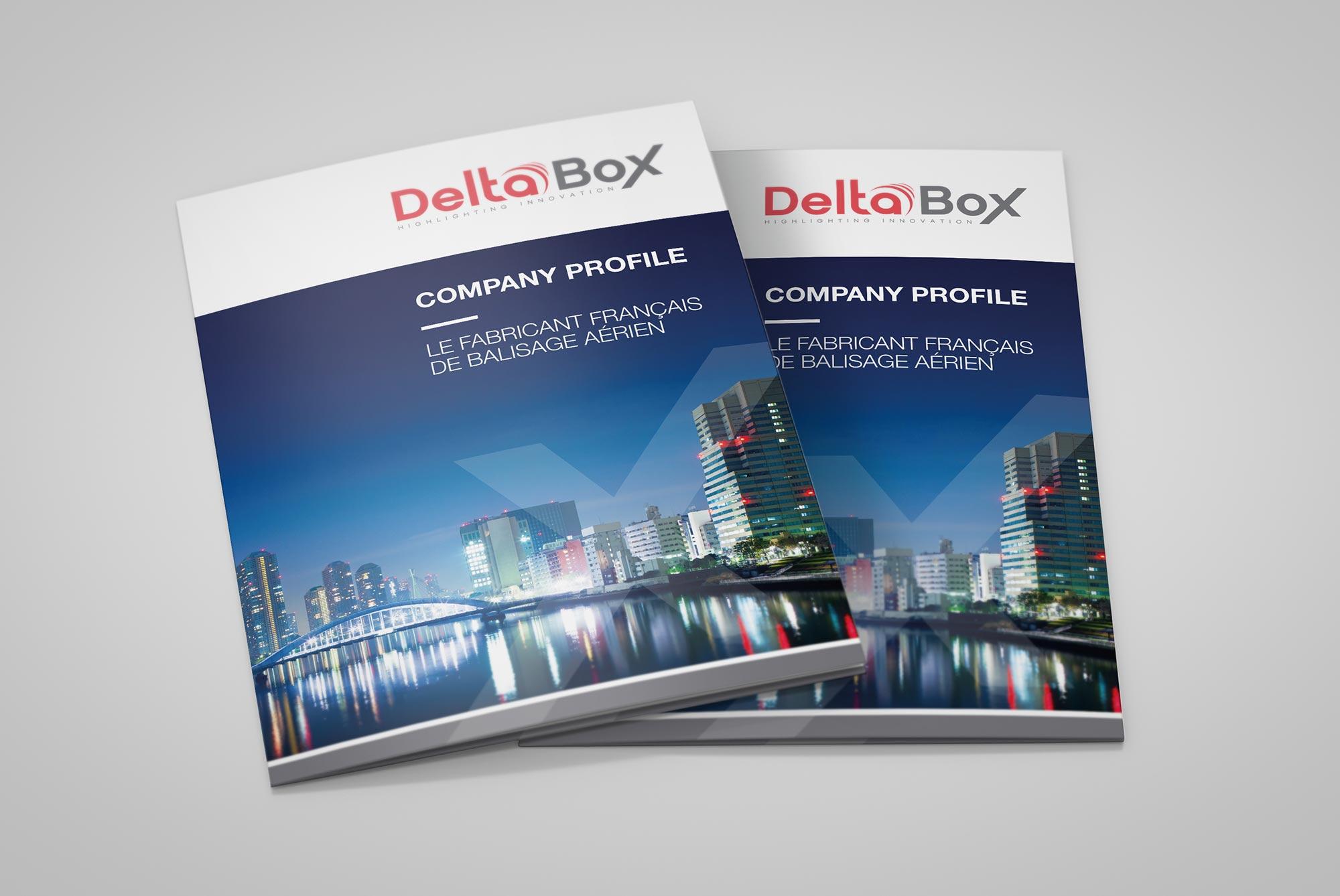 ikadia_deltabox_fond6.jpg