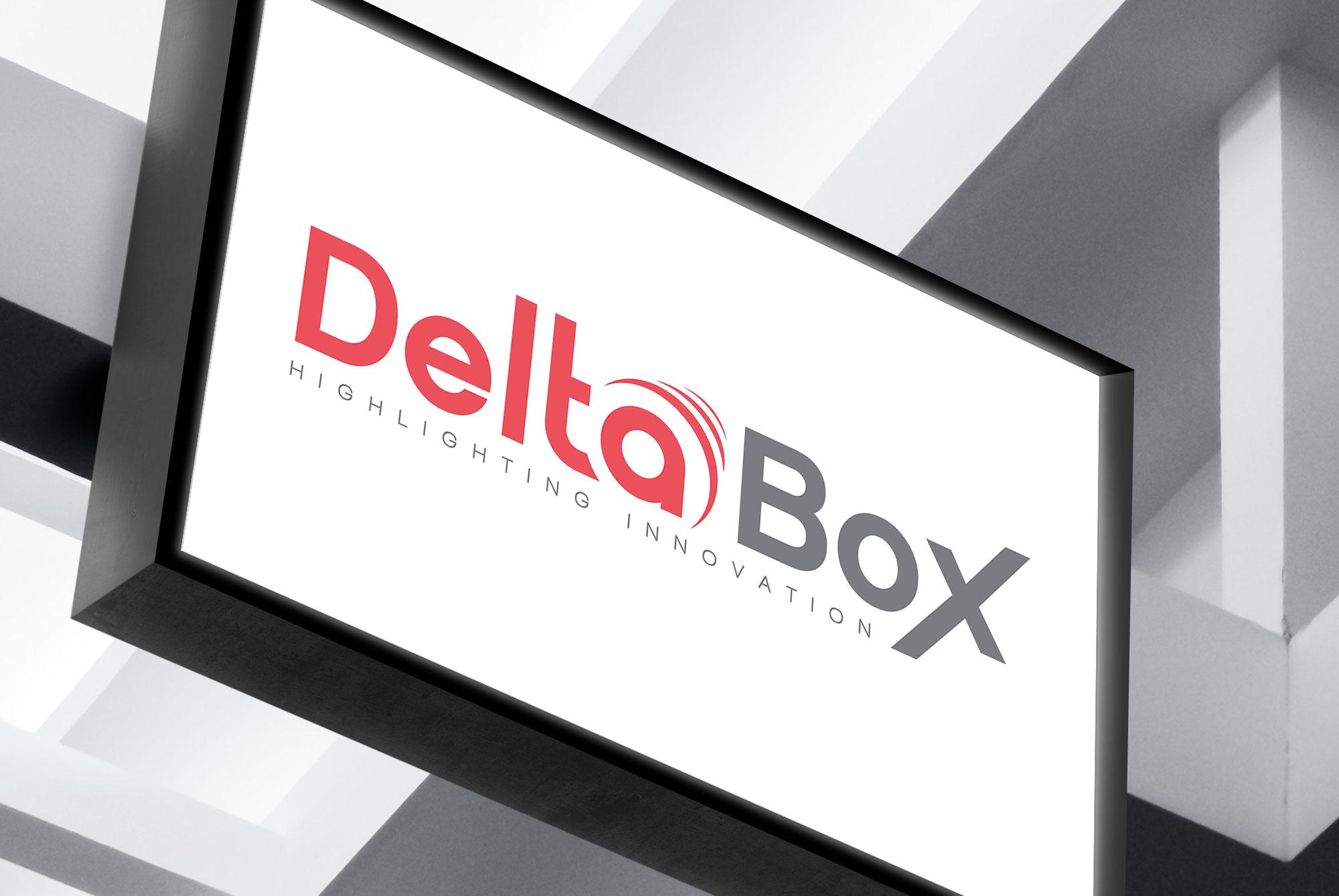 ikadia_deltabox_fond9.jpg