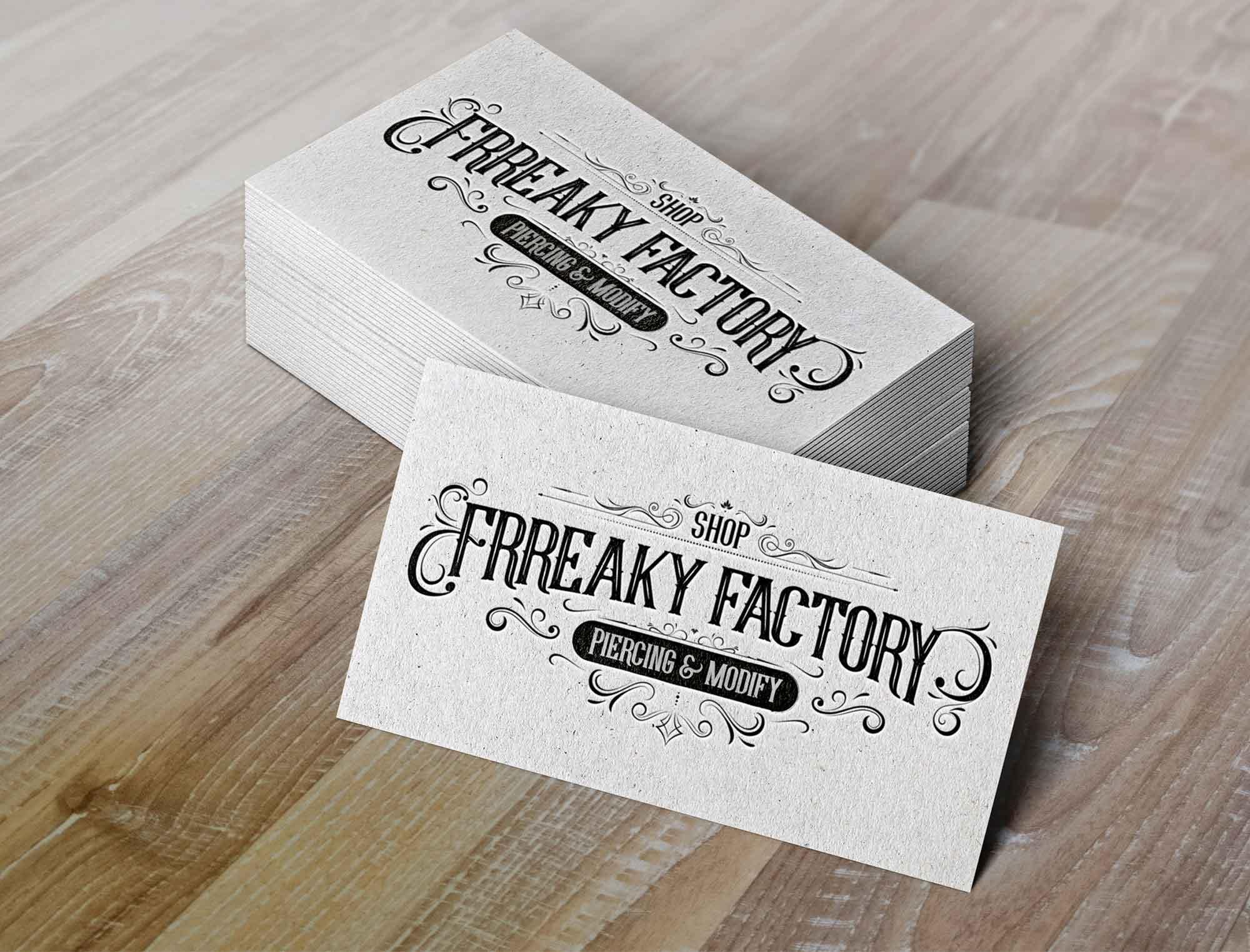 ikadia_freaky-factory_fond1.jpg
