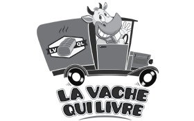 ikadia_clients_la-vache-qui-livre