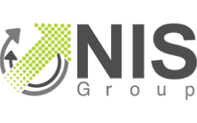 ikadia_clients_nis-group