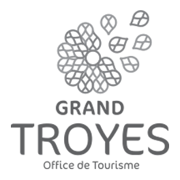 ikadia_clients_office_du_tourisme_troyes