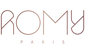 ikadia_clients_romy-paris