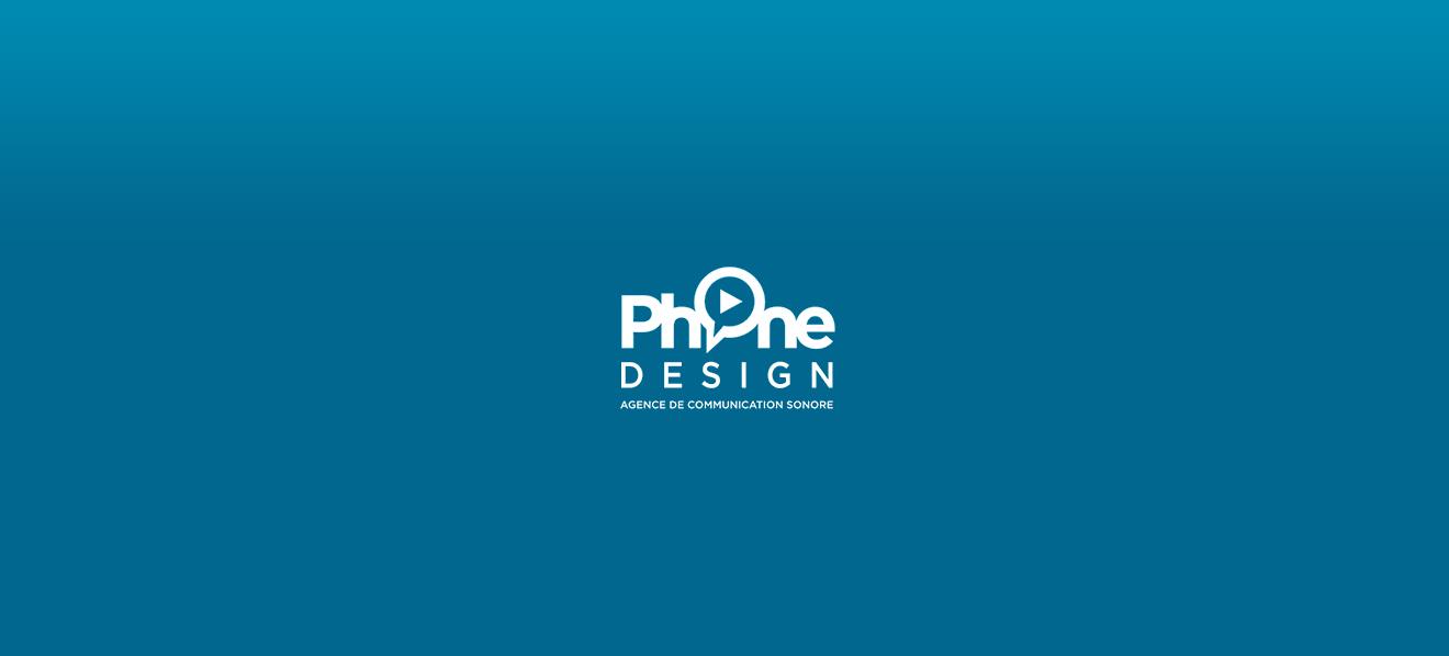 ikadia-head-phone-design
