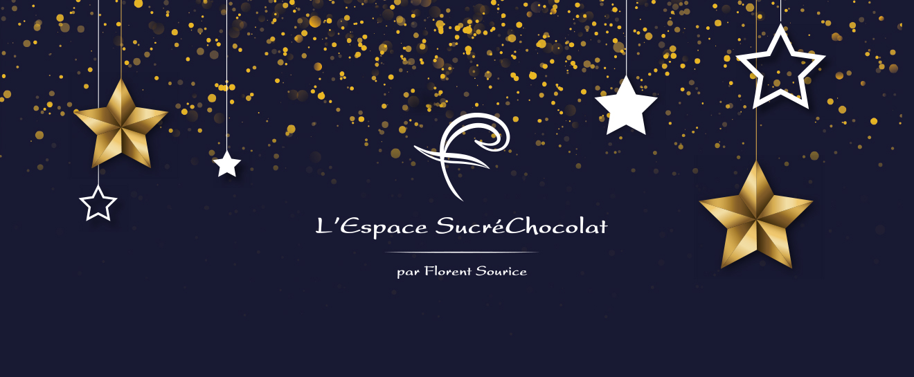 ikadia-bandeau-article-espace-sucre-chocolat