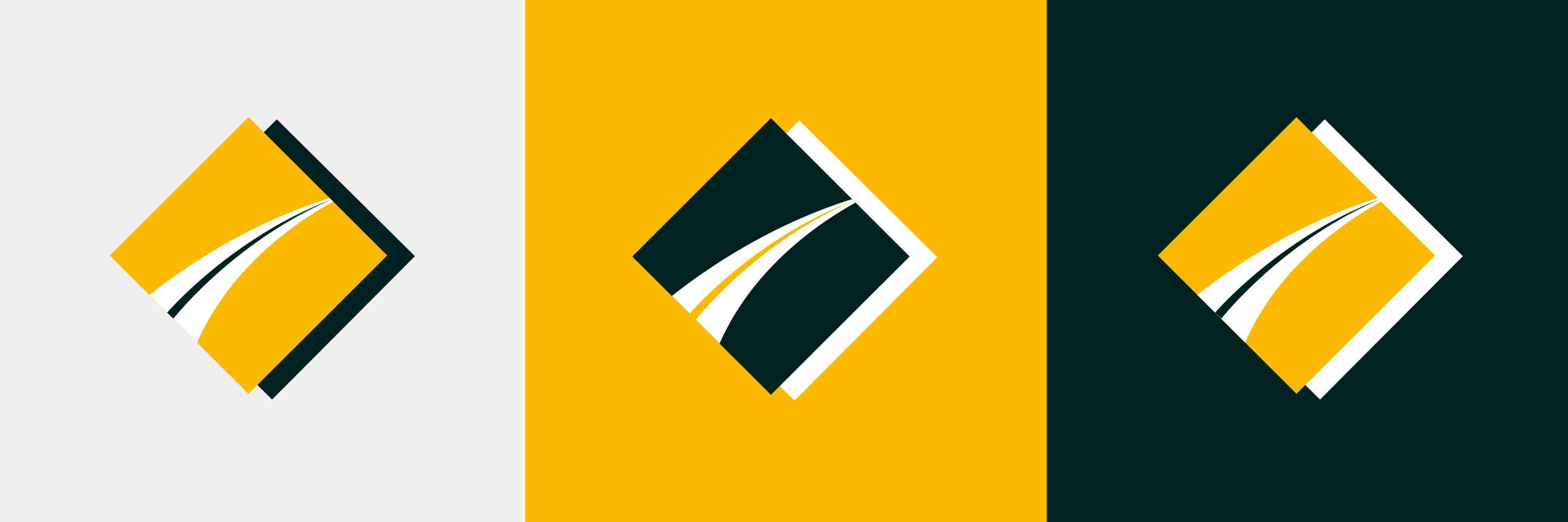 ikadia-portfolio-gamba-1