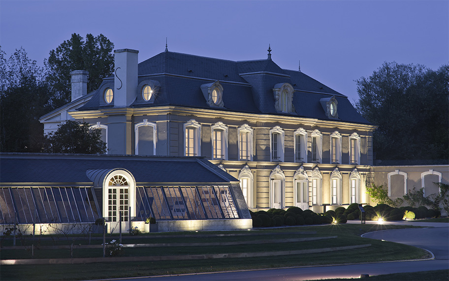 ikadia_home_portfolio_champagne-devaux