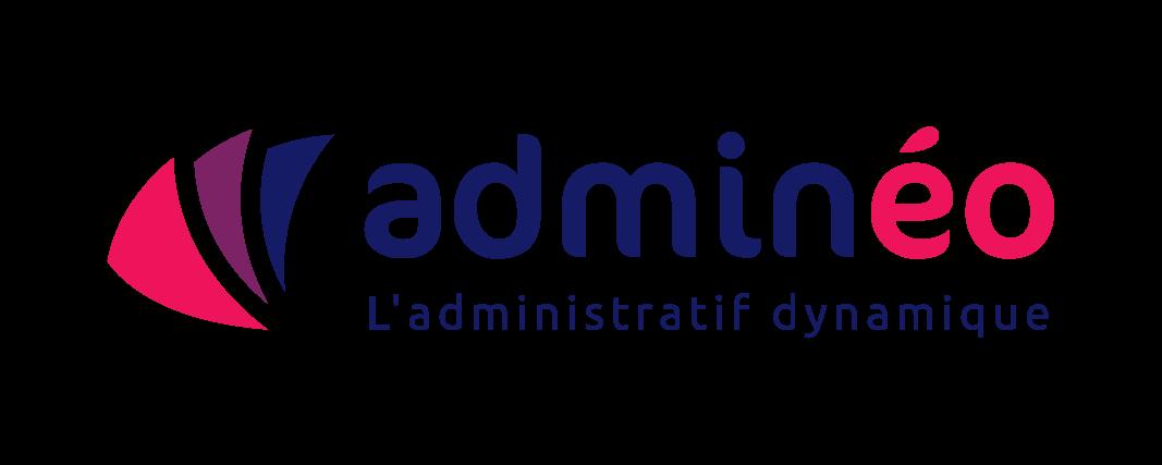 ikadia-portfolio-admineo-logo