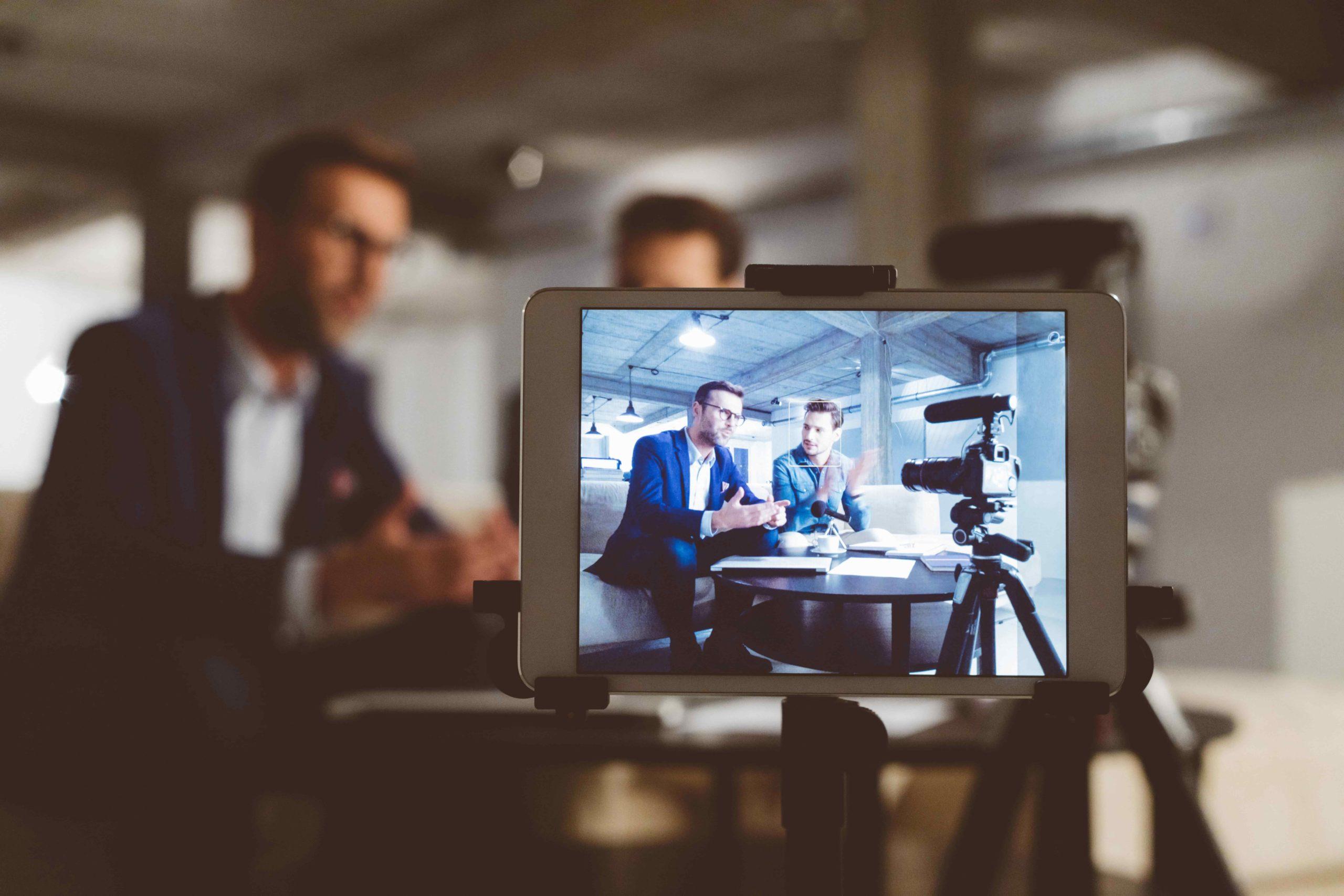 ikadia-blog-marketing-video-strategie-communication-digitale1