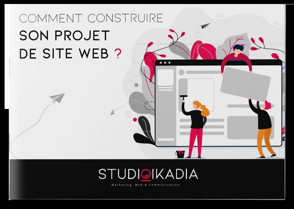 ikadia-guide-web-mockup