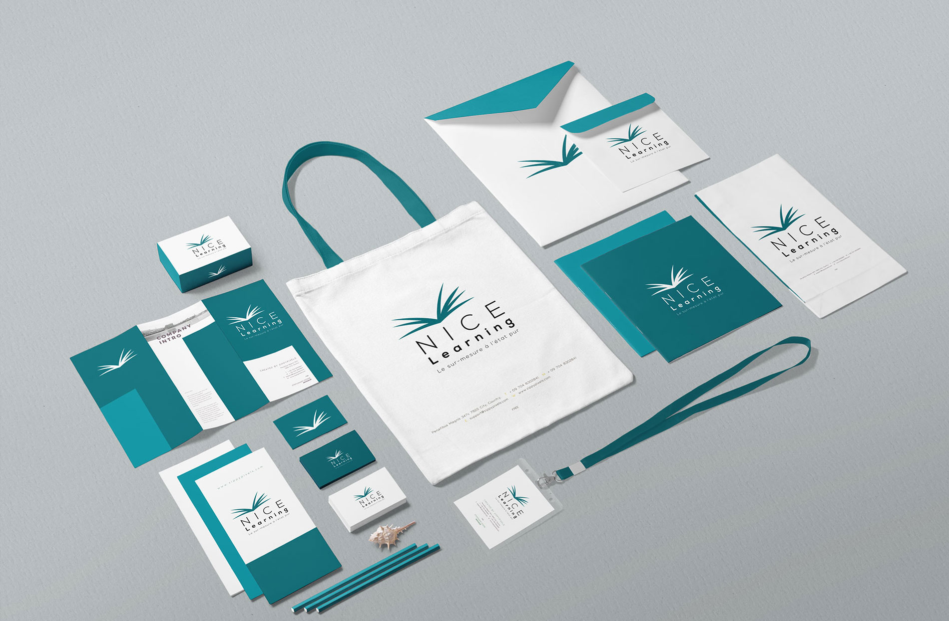 ikadia-portfolio-nice-learning-2