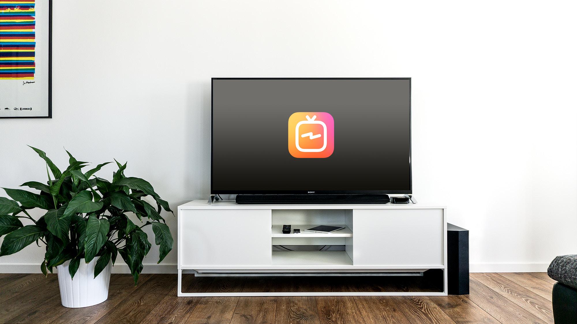 ikadia-blog-reseaux-sociaux-fonctionnalité-instagram2