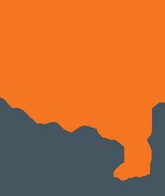 ikadia_inbound_article_hubspot