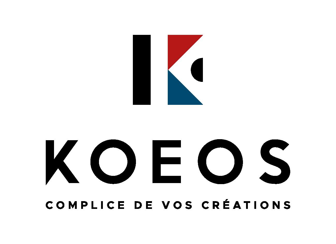 ikadia-portfolio-koeos-logo