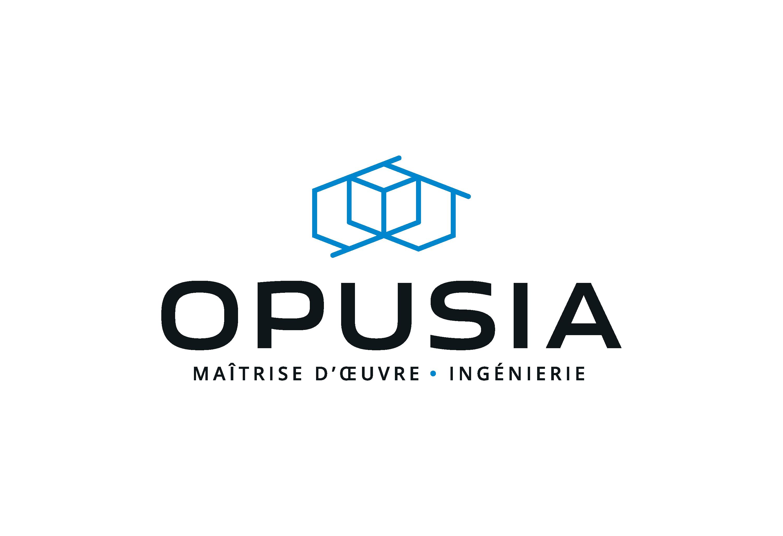 ikadia-portfolio-opusia-logo