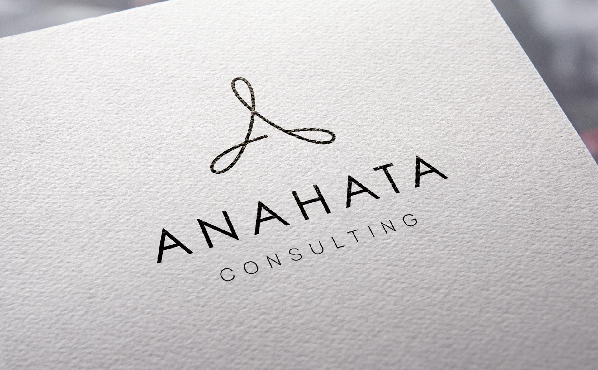 ANAHATA-projet-mockup-2.jpg