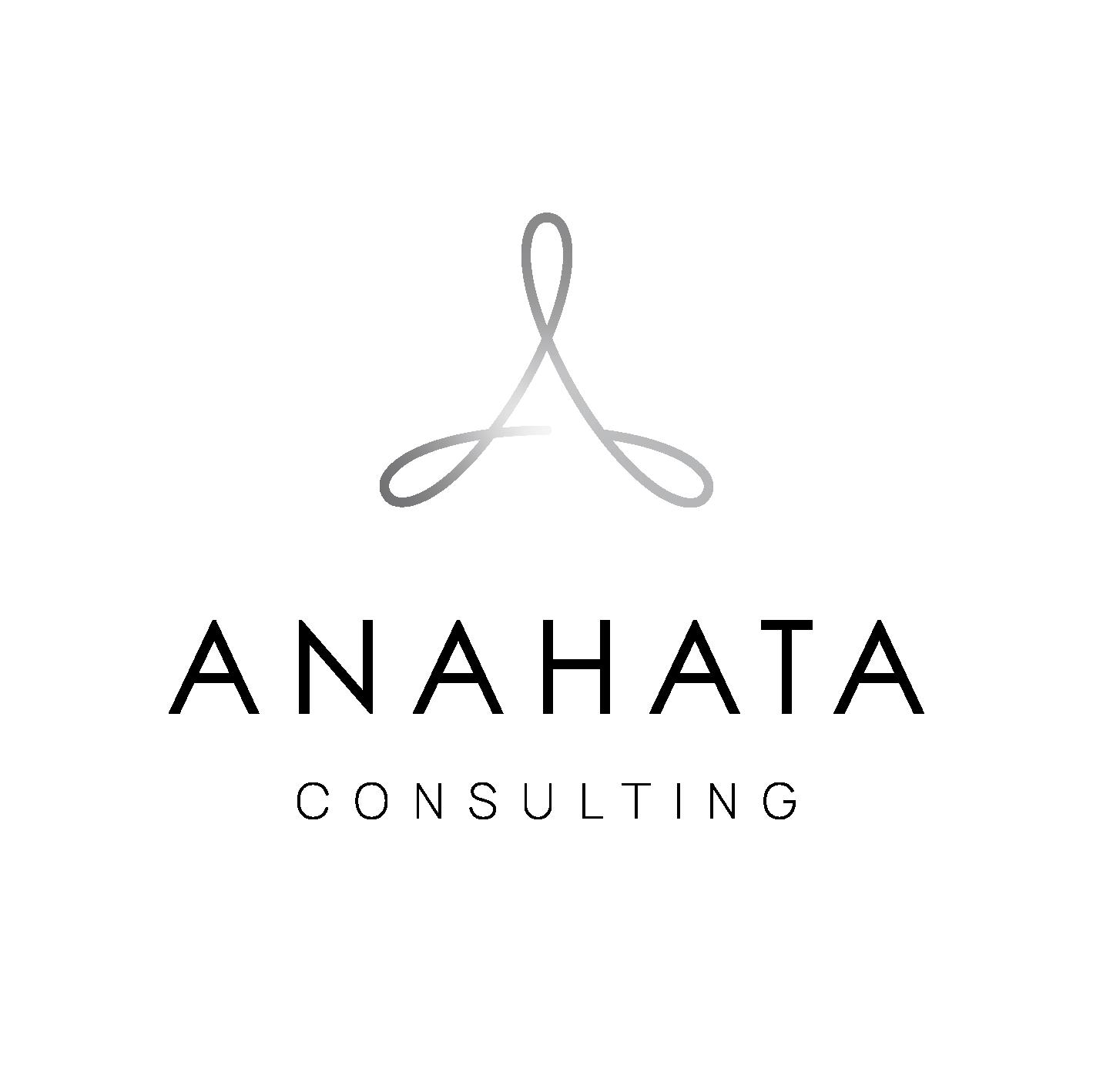 ikadia-portfolio-anahata-logo