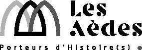 ikadia-portfolio-aedes-logo