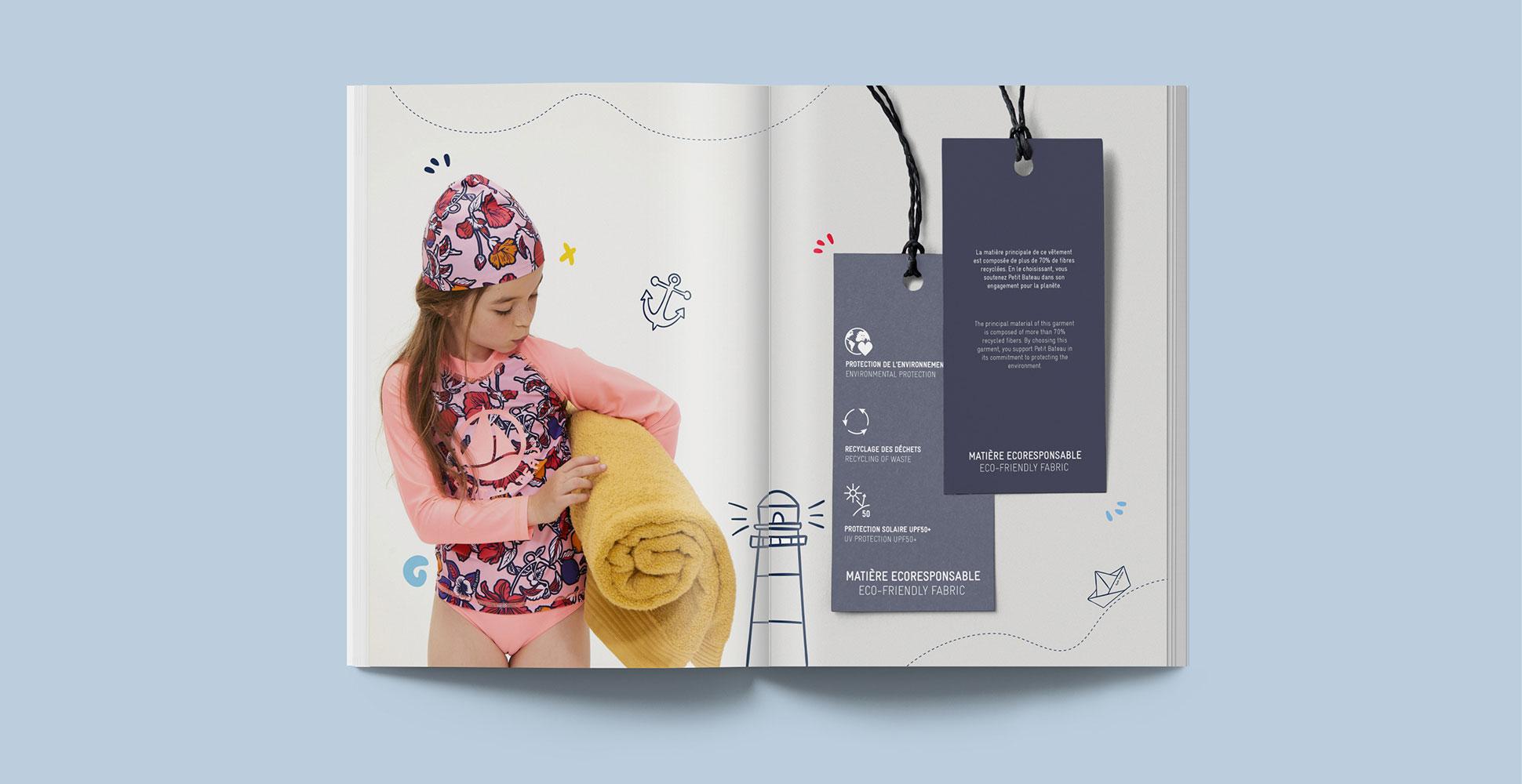 ikadia-portfolio-petit-bateau-17