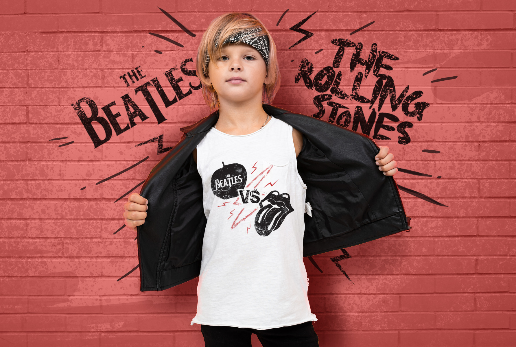 beatlestones mockup 5
