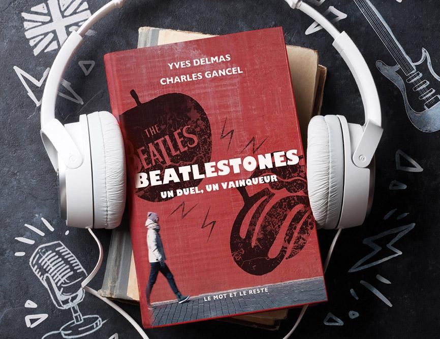beatlestones-studio-ikadia