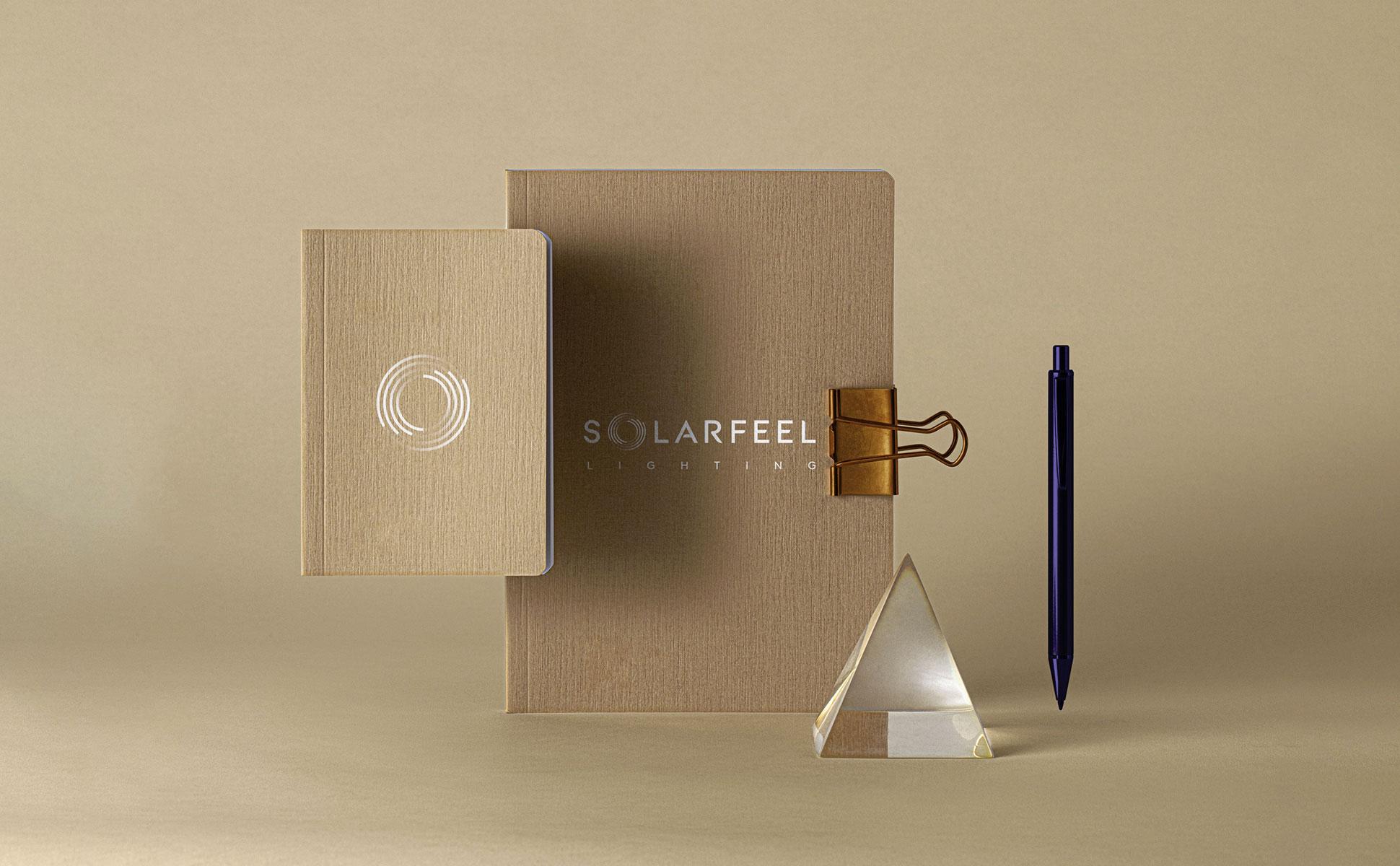 ikadia-portfolio-solarfeel-4
