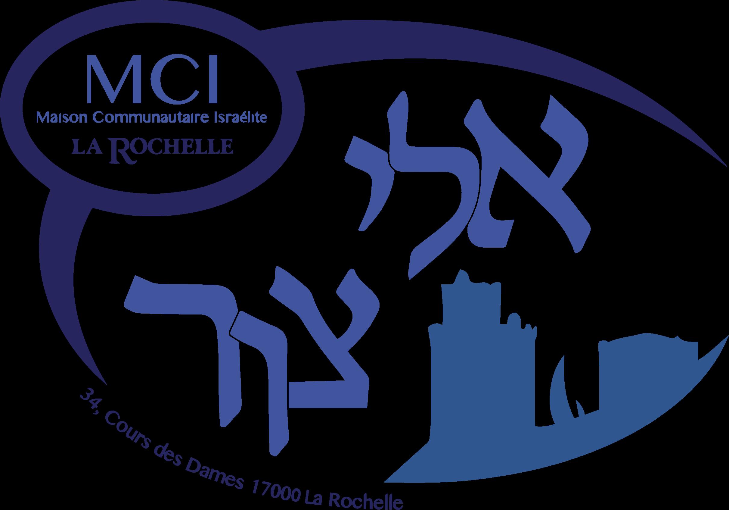 ikadia-portfolio-mci-logo