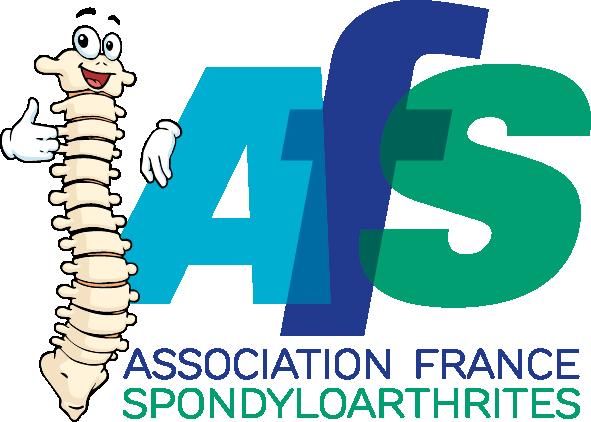 Ikadia portfolio logo ASF