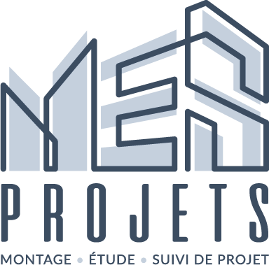 Ikadia portfolio logo MES Projets