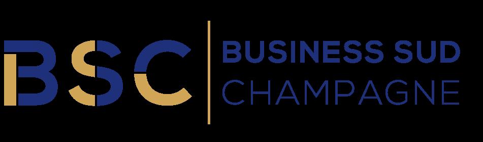 ikadia-portfolio-bsc-logo