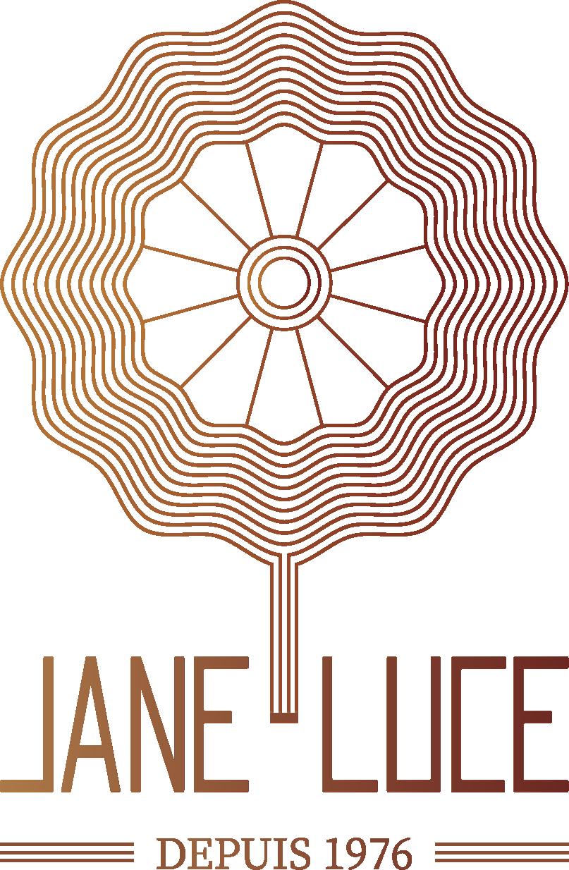 ikadia-portfolio-jane-luce-logo
